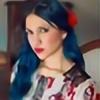 Alamaya95's avatar