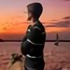alaminshuvo's avatar