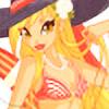 alamisterra's avatar