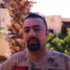 alamleh72's avatar