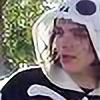 alamniezmusilaxd's avatar