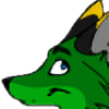 AlamoK-Lemon's avatar