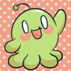 Alamort-Blatherskite's avatar