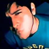 Alams's avatar