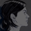 Alamus's avatar