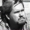 alan-cooper's avatar