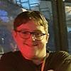 Alan-G-Brandon's avatar