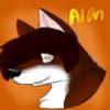 Alan-Omega's avatar