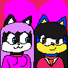 alan-the-hedgehog's avatar
