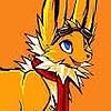 Alan-the-jolteon15's avatar