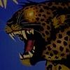 Alan-the-leopard's avatar