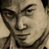 Alan-Works's avatar