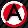 Alan1149's avatar