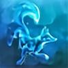 alan1749's avatar