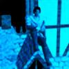 Alan234455's avatar
