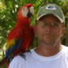 Alan2641's avatar