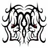 alan47's avatar