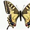 alana-shee's avatar