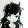 AlanaCat15's avatar