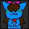 Alanacox's avatar