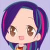 AlanaLayce's avatar