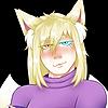 AlanaMaia's avatar
