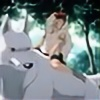 AlanaMakenshiStar's avatar