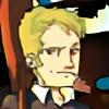 AlanAnguiano's avatar