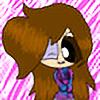 AlanaPPG's avatar