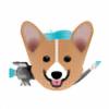 AlanaWesselink's avatar