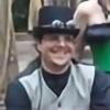 alanbly's avatar