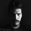 alanBreno's avatar