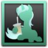 Alancar2's avatar