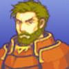 AlanCarr's avatar