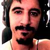 alancavalcante's avatar