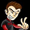 Alancitox's avatar
