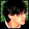 alancorrea's avatar