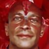 AlanCrazy's avatar