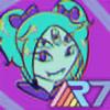 AlanCynoh's avatar