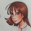alanderl's avatar