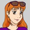 alandria7's avatar