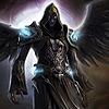 alandrick's avatar