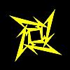AlanDSSparkle's avatar