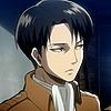 AlanDu's avatar