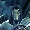 Alaneia's avatar