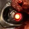 Alaneye's avatar