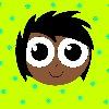 AlanFang2100's avatar