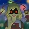 alangdorf's avatar
