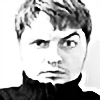 AlanHudson's avatar