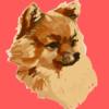 Alanica's avatar